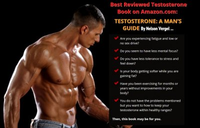 Testosterone  A Man Guide book for download.jpg